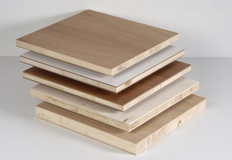I pannelli for Strumento di progettazione di mobili online