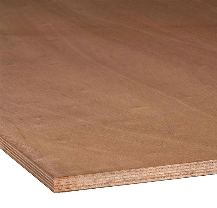 I pannelli for Pannelli in legno lamellare prezzi